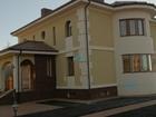 Смотреть фото Строительство домов Строительство домов любой сложности 82710906 в Москве