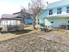 Свежее изображение Дома Продаю дом в центре города Чебоксар 82989785 в Чебоксарах