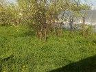 Увидеть изображение Земельные участки Продается земельный участок Островцы, ул, 3-я Лесная 34, 83274039 в Москве