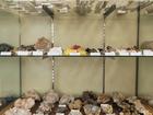 Уникальное фотографию  Продажа натуральных камней 84341820 в Москве