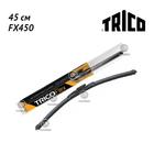 Щетка стеклоочистителя Trico Flex