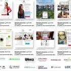 Сайт и контекстная реклама