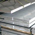 Алюминиевый прокат - листы, плиты, трубы, прутки, шестигранник, шина, Резка и Рубка