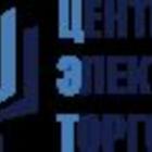 Контекстная реклама, Яндекс директ, SEO анализ