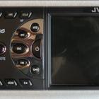 Автомагнитола JVC KD-AVX2