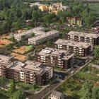 Продаются квартиры в Одинцовском районе МО