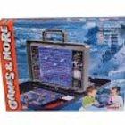 Настольная игра Морской бой от Simba