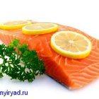 Продажа морепродуктов и деликатесов, Опт и розница