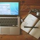Создание сайтов в рассрочку