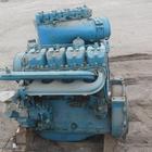 Продам двигатель д144
