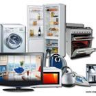 Ремонт бытовой техники на дому