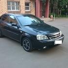 Chevrolet �������