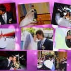 Фотограф, свадьбы, венчания, Лав стори