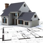 Строительство домов в Астрахани под ключ