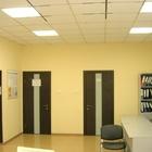 Сдам офис 145 кв, м , 1 этаж, 2 входа, в г, Фрязино