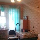 1-комнатная квартира в микрорайоне-1 города Озеры Московской области
