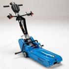 Мобильные подъёмники для инвалидов