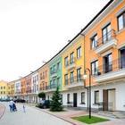Таунхаус 255 м² в 14 км от МКАД