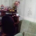 Квартира на Первомайской (Истра)