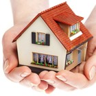 Куплю дом/часть дома