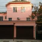 Продается домовладение в г, Феодосия