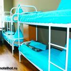 Комната в общежитии м, Красносельская