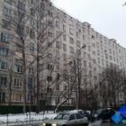 Продается 3-х комн, квартира, Клинская ул, , д, 3, Ховрино