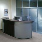 Собственник, Сдаю офисные помещения 123,8 кв, м, в БЦ класса Б+ Магистраль плаза