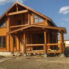 Строительство и ремонт загородных домов