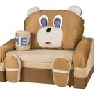 Детская качественная мебель