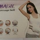 Купить Массажный пояс для похудения Magic Massage Belt оптом от 100 шт