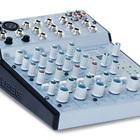 Продам микшерный пульт Alesis multimix 6 fx