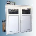 Автоматический инкубатор для яиц InКУБ-1000