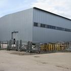 Предлагается в аренду отдельно стоящее производственно-складское помещение