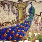 Скидки на мозаику и мозаичные панно