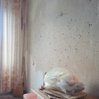 1-комнатная квартира в мик-оне им, м, Катукова г, Озеры Моск, обл.