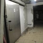 Небольшие помещения под пищевое производство аренда