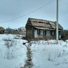 Участок в г, Киненль - Студенцы, Самарская область