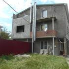 Дом с гостевыми номерами в Анапе