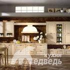 Кухни Медведь в Павловском Посаде