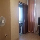 Продам 3-х комнатную квартиру в городе Озеры