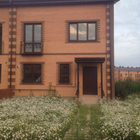 Продам или обменяю на квартиру в Москве/ Питере - готовый таунхаус