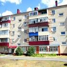 Продается 2х комн квартира в г, Новый Оскол Белгородской области ул, Ленина,51