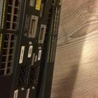 Продаю Cisco (11шт, )Б/У состояние отличное