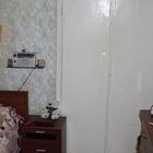 Сдам замечательную, светлую и чистую 2-комнатную квартиру