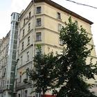 Продаем 2-х комнатную квартиру 63 кв.м.
