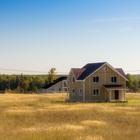 Продается отличный земельный участок