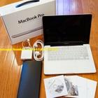 Apple Macbook Pro & PlayStation 4 500GB Brand New Original