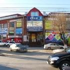 Продам офис - Площадь 32,3 кв, м.