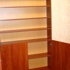 Продаю стеллажи (для офиса или дома)